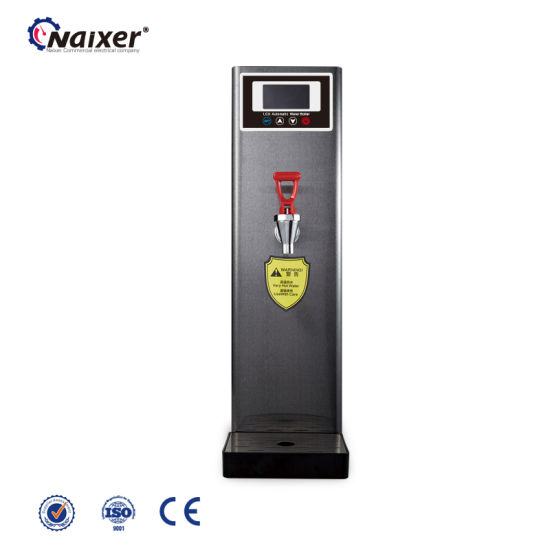2019 Hot Selling Water Heater Machine Drinking Boiler Electric pictures & photos