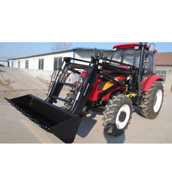 Used Tractors For Sale >> Perfect Sale Service Farm Tractor Usage Cheap Used Tractors For Sale
