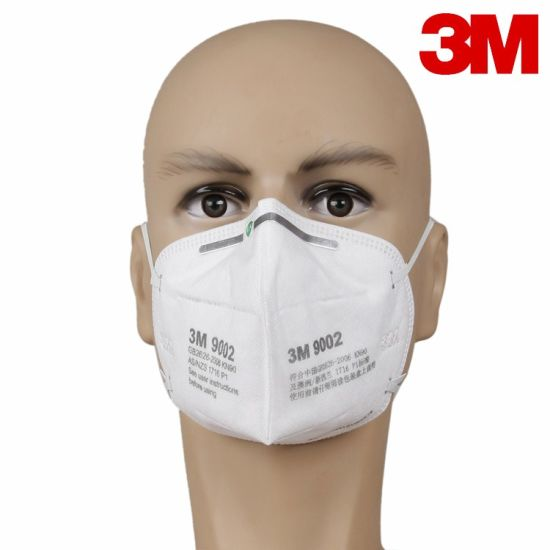 3m sheet mask