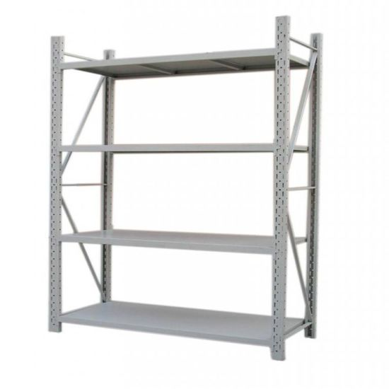 High Quality Medium Duty Rack