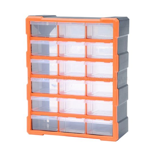 Drawer Wall Mount Plastic Pp Material