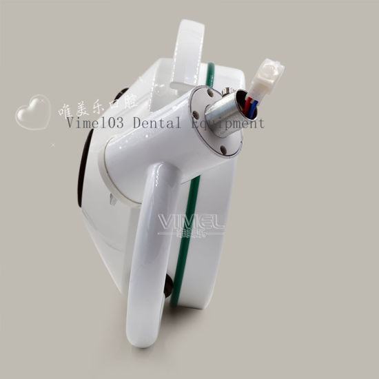36W LED Dental Lamp Examination Exam Light Operating Lamp pictures & photos