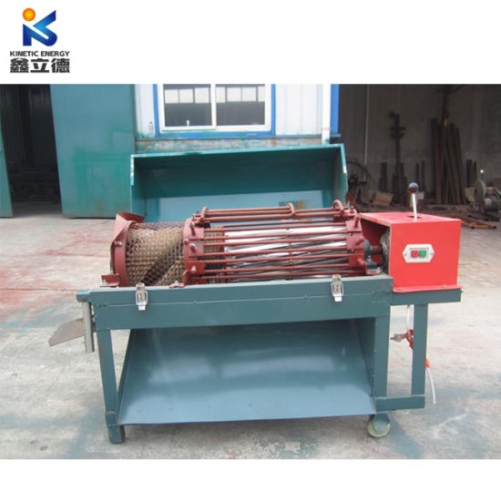 High Quality! Walnut Peeling Machine/Pecan Sheller Machine/Walnut Sheller