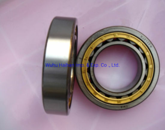 Auto AC Parts Bock Fkx40 Compressor Bearing 80118 pictures & photos
