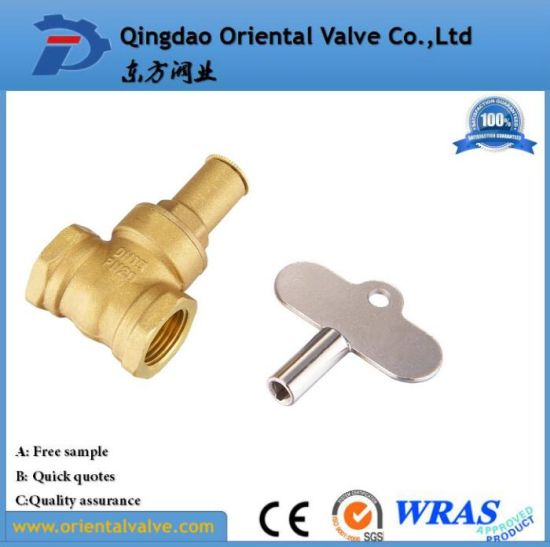 Factory Price Good Reputation with High Quality New Style Ball Valves Weight pictures & photos