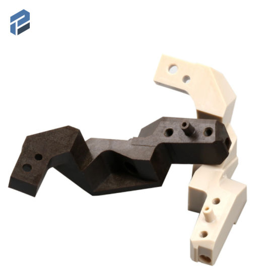 Custom Injection Molding Plastic Parts with High Strength and Colorful Surface for PP PA ABS HDPE PE PC and etc in Auto and Medical Field