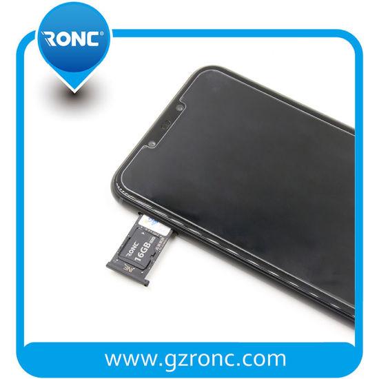 Cheap Price TF Card SD Card on Sale