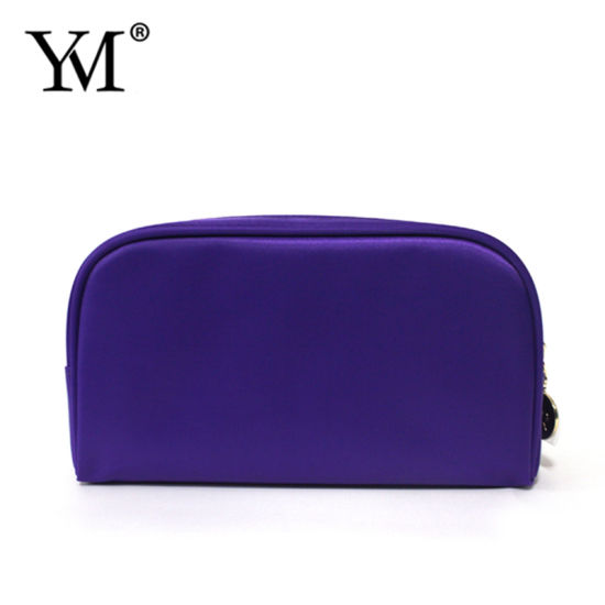 Made in China Wholesale Promotional Cosmetic Pouch pictures & photos