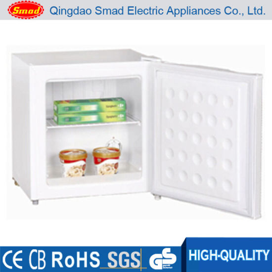 China Portable Freezer Small Table Top Freezer Oem Refrigerator