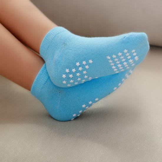 Baby Anti Slip Socks Indoor Playing