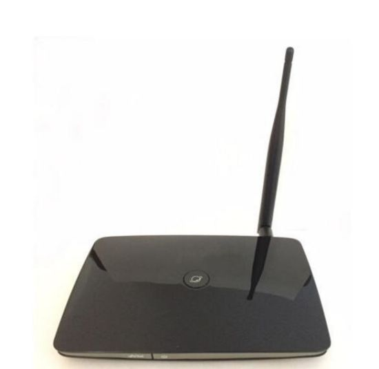 Huawei Unlock B683 4G/3G Wireless Router Wps USB HSPA+ Wireless Telenor  WLAN Router