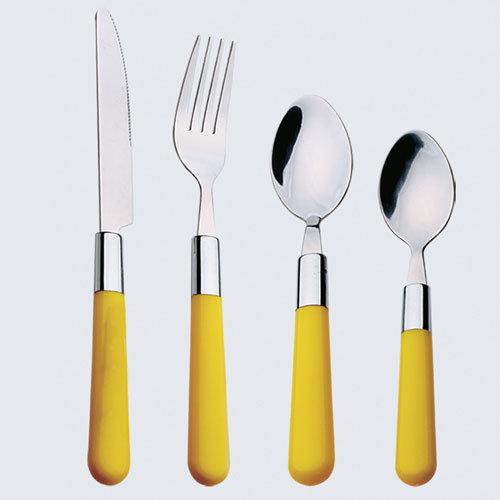 Easy Maintanence Stainless Steel Tableware/Flatware/Dinnerware/Cutlery