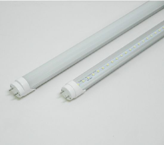 120cm T8 18W LED Tube pictures & photos