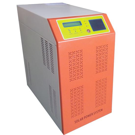 China Solar Generator 1000 Wh 10000 Watt 1000 Watt Portable China Solar Generator Kit Foldable Panel Solar Generator Kit With 28w Foldable