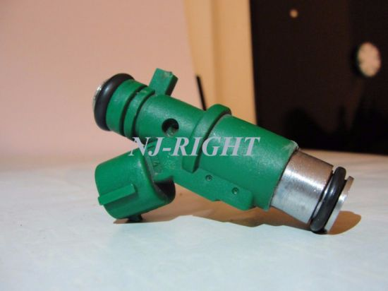 High Performance Fuel Injector/ Injector/ Fuel Nozzel 01F023 for Citroen C3 pictures & photos