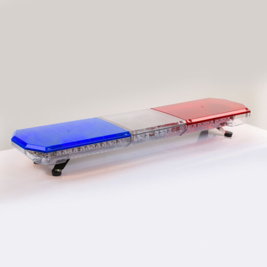 China led emergency police car light bar china led light bar led emergency police car light bar mozeypictures Image collections