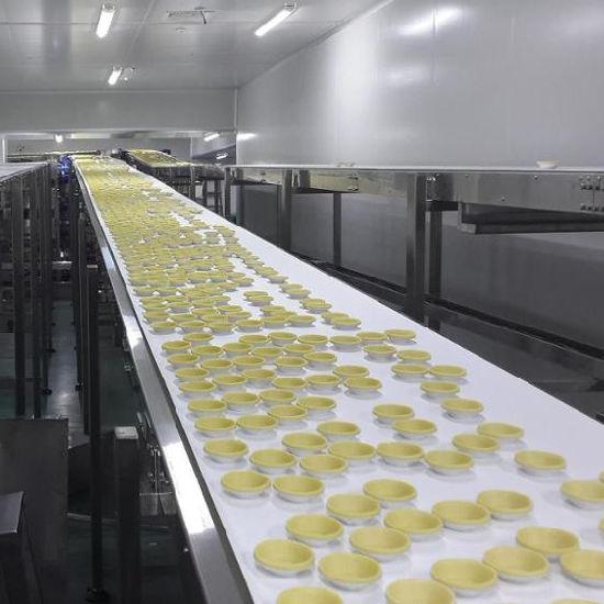 Roller Conveyor Belt Conveyors Transmission Line