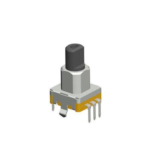 Encoders 11mm
