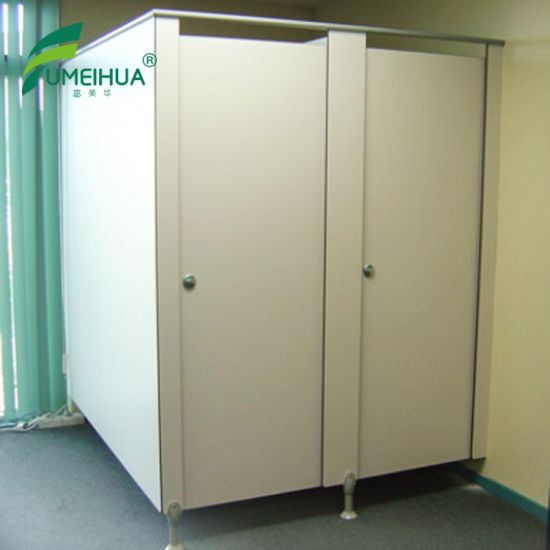 Inidual Compact Laminate Phenolic Resin Toilet Door System & China Inidual Compact Laminate Phenolic Resin Toilet Door System ...