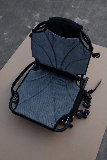 New Comfortable Ocean Fishing Kayak Parts for Sale