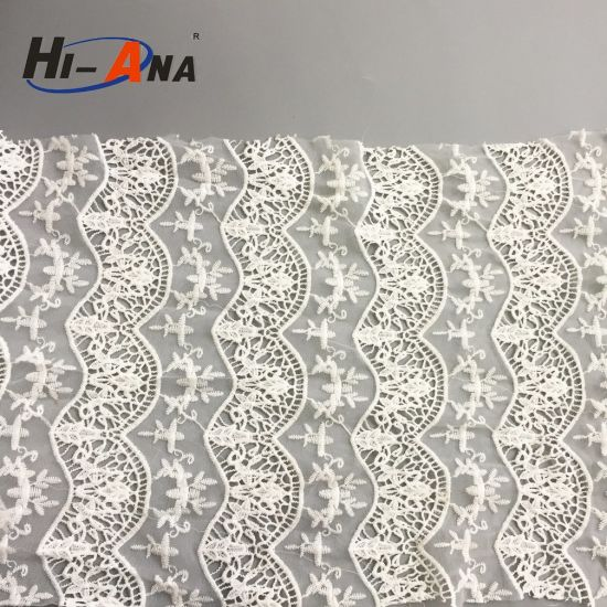 Top Quality Control Good Price Cheap Sequin Fabric pictures & photos