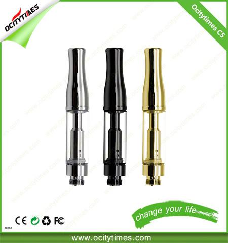 Shenzhen Wholesale Huge Vapor Vape Pen Cbd Oil Clear Glass Vaporizer