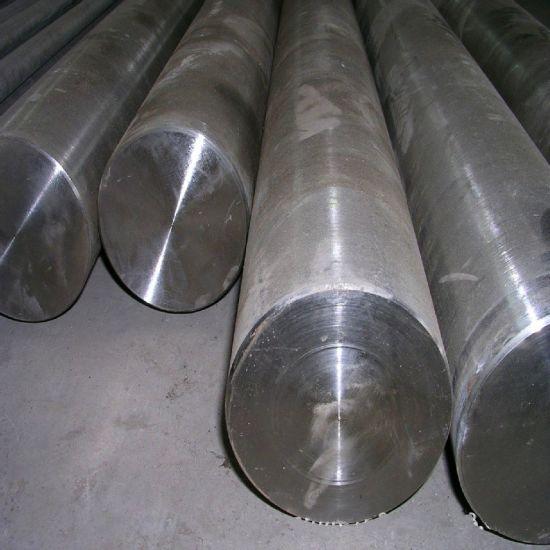 s316 steel