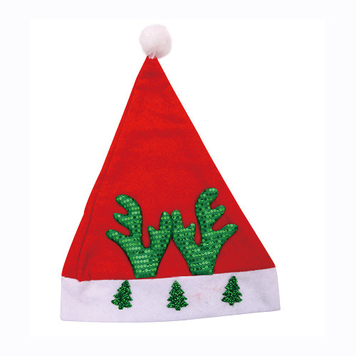 Christmas Hat pictures & photos
