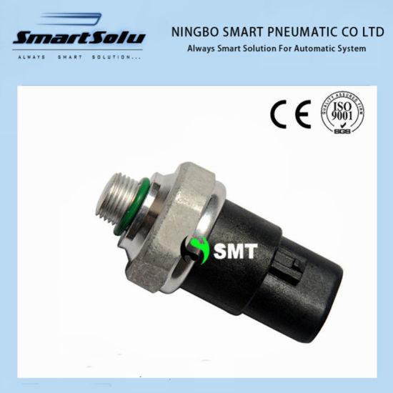Auto Part Pressure Sensor (Air Condition Sensor)
