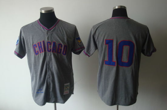 watch df38f 788e4 Wholesale Cubs Castro Mitchell & Ness Throwback Baseball Jerseys