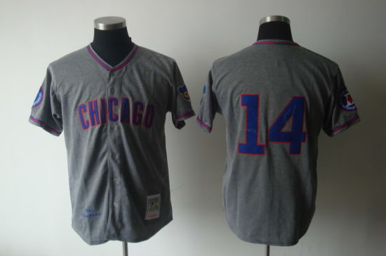 watch 0877b 4ec91 Wholesale Cubs Castro Mitchell & Ness Throwback Baseball Jerseys