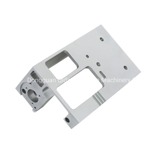 China Products/Suppliers. Non-Standard Powder Coating Aluminum Auto Engine CNC Machining/Machined/Machinery Parts