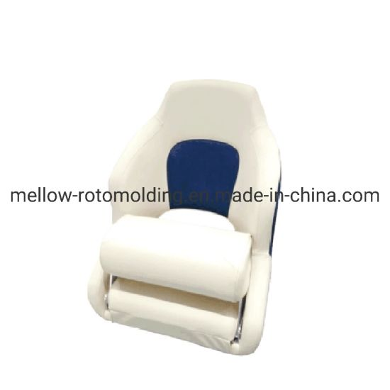 China Premium Soft Pontoon Boat Seat - China PE Boat Sofa Seats