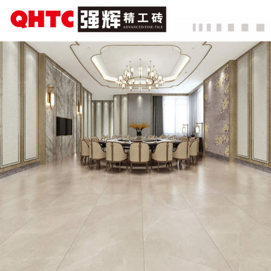 Hot Sale Rustic Tile Floor Price 750*1500 mm Wear Resistant Non-Slip Porcelain Tile Flooring pictures & photos