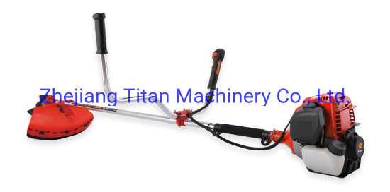 36cc Brush Cutter/Gx35 (TT-BC140)
