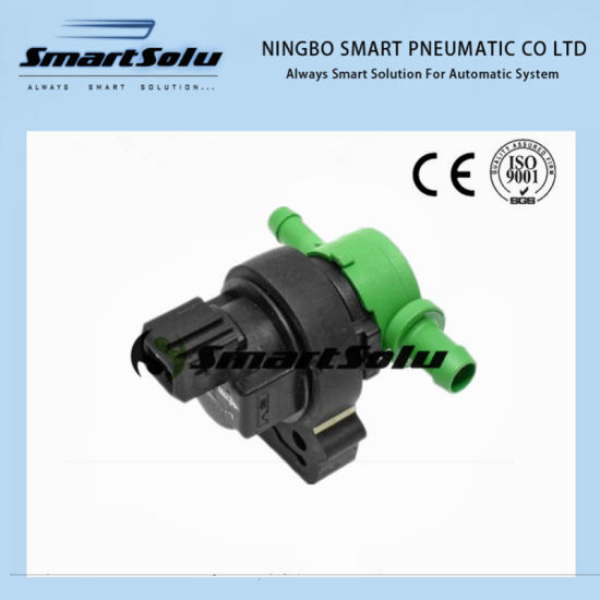 Fuel Tank Breather Valve for W140 W202 W203 pictures & photos