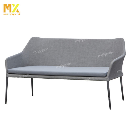 Luxry Sofa Set for Indoor and Outdoor Use