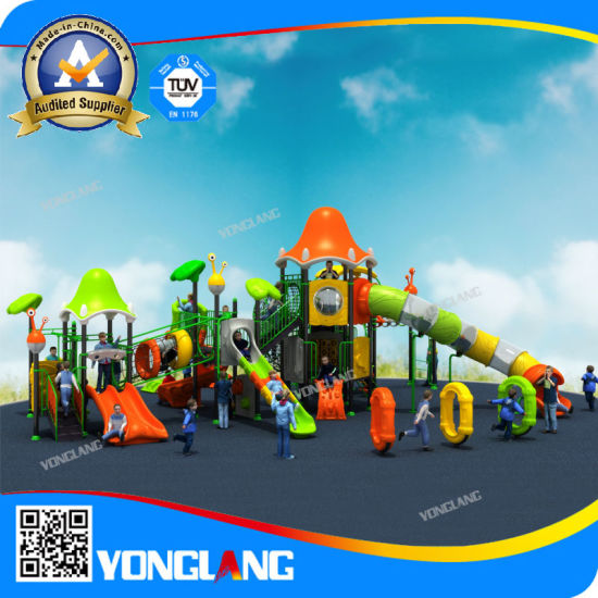 Playground Equipment pictures & photos