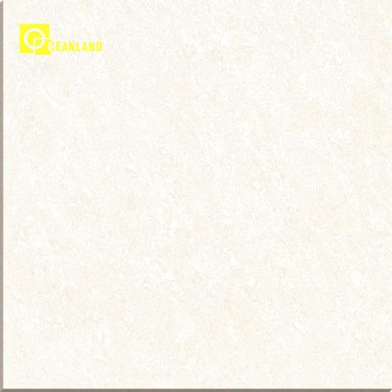 Vitrified Tile Price Polished Floor Tiles In White