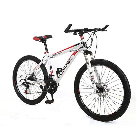 26 Inch Nice Quality Mountain Bike Can Customized 27.5/29