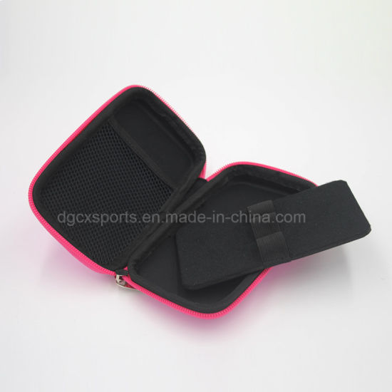 Light PU EVA Cosmetic Bag for Better Protection pictures & photos