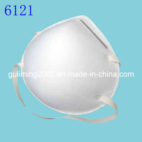 Dust Woven Ffp1 Mask Non ms-6121
