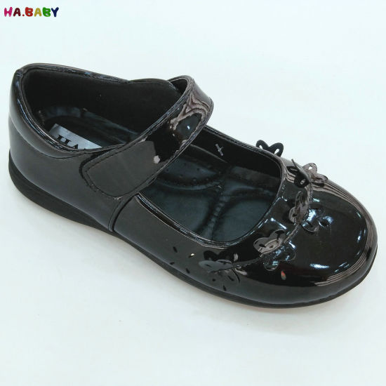 2019 High Quality Children's of School Shoes