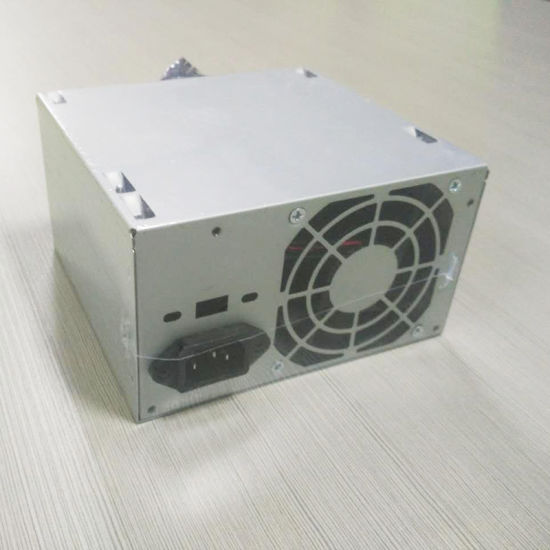 Switching Power Supply Computer Power Supply with 230W ATX Destope pictures & photos