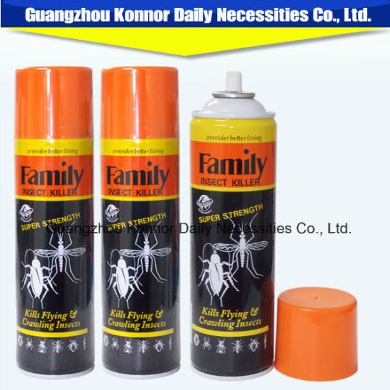 China Mortein Fly Killer Spray Insect Killer Spray Insecticide Spray To Pakistan China Mortein Fly Killer Spray Mortein Insect Killer Spray