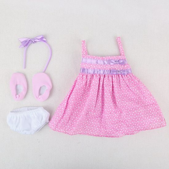 American Doll Clothes Wholesale 18 Inch Doll Clothes pictures & photos