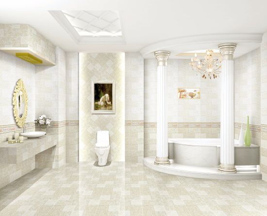 Prime Hot Sale Building Material 30X60 Ceramic Wall Tile For Bathroom And Kitchen Download Free Architecture Designs Scobabritishbridgeorg
