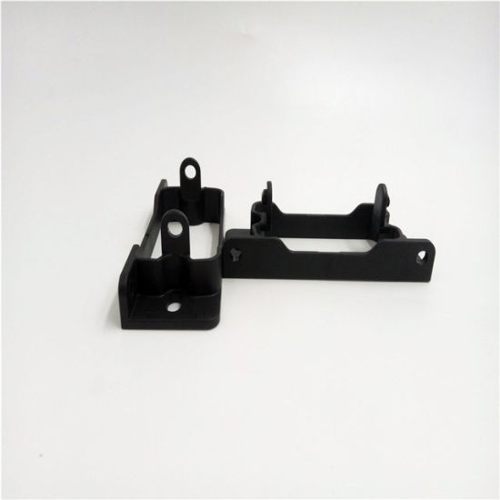 Custom Mold Plastic Injection, High Precision Plastic Injection Molding Product