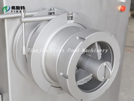 Hot Selling Meat Processing Machine/Meat Mincer/Meat Grinder pictures & photos