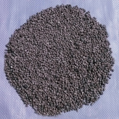 Agriculture Grade Tribasic Sodium Phosphate Fertilizer pictures & photos